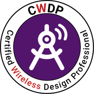 CCNP Wireless 11 Day Bootcamp - RockStarTraining com